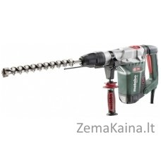 Perforatorius SDS max KH 5-40, Metabo