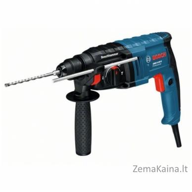 Perforatorius Bosch GBH 2-20