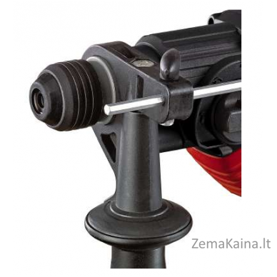 Perforatorius Einhell RT-RH 20/1 2