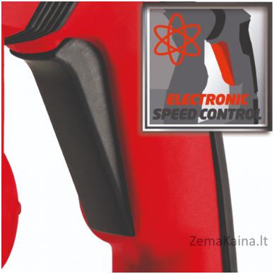 Perforatorius Einhell TE-RH 32 E 3
