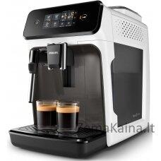 Philips 1200 series EP1223/00 coffee maker Fully-auto Espresso machine 1.8 L
