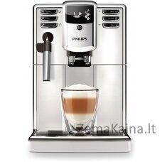 Philips 5000 series EP5311/10 kavos aparatas Espreso kavos aparatas 1,8 L Visiškai automatinis