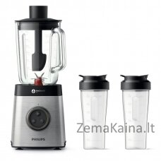 """Philips Avance Collection 1400 W, """"Problend 6"""" 3D, 1,8 l"""
