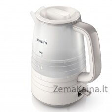 Philips Daily Collection Virdulys HD9336/21