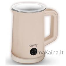 Pieno putų plaktuvas CAMRY CR 4464 latte