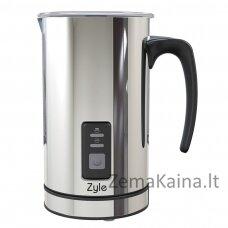 Pieno putų plaktuvas Zyle ZY009MF