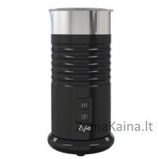 Pieno putų plaktuvas Zyle ZY801MF