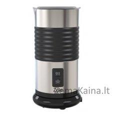 Pieno putų plaktuvas ZYLE ZY802MF