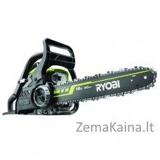 Benzininis pjuklas 40cm RC S3840T RYOBI 1.3 Kw