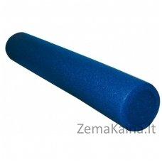 Pilates volas, mėlynas Sveltus