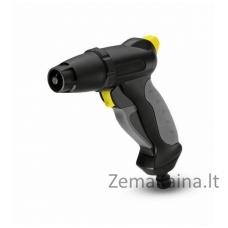 Pistoletas laistymo Premium, Kärcher