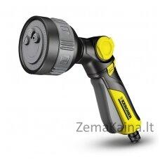 Pistoletas standartinis Multi spray, Kärcher