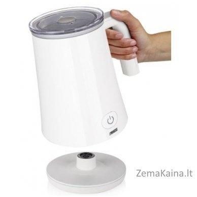 Pieno putų plaktuvas PRINCESS 243002 Frother Pro 2