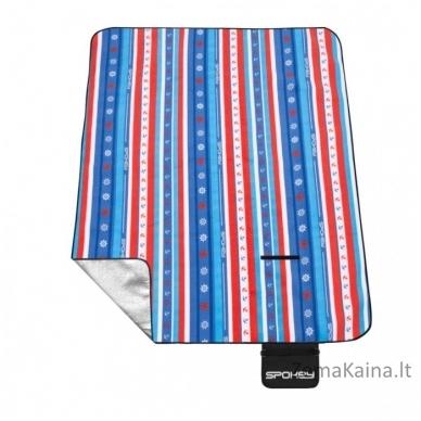 Pikniko kilimėlis Spokey MARINE 2