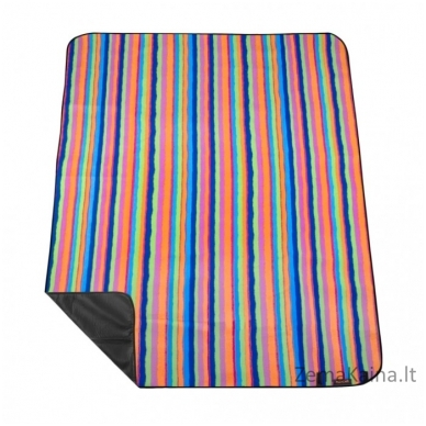 Pikniko kilimėlis Spokey PICNIC ARKONA 2