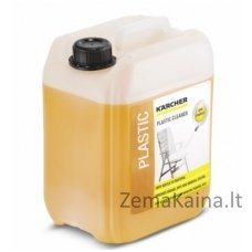 Plastiko valiklis KARCHER 5 L (6.295-358.0)