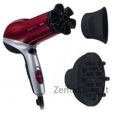 Plaukų džiovintuvas Braun HD 770
