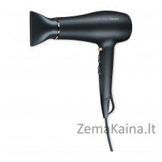 Plaukų džiovintuvas Beurer HC50