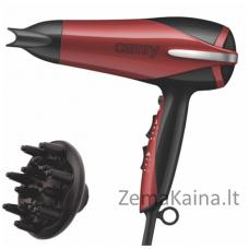 Plaukų džiovintuvas Camry CR 2241