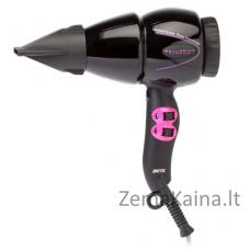 Plaukų džiovintuvas IMETEC IM11213G Bellissima