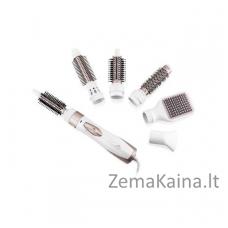 Plaukų formavimo šukos ETA532290000 FENITE