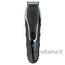 Plaukų kantavimo mašinėlė-trimeris WAHL 9899-016 Aqua Groom