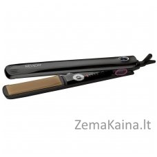 Plaukų tiesintuvas Revlon Pro Collection One Pass Styler RVST2167E