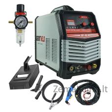 Plazminio pjovimo aparatas IGBT CUT-60 GEBOTWELD (GET006)