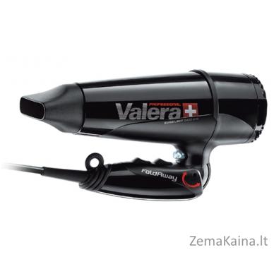 Plaukų džiovintuvas VALERA SL 5400T 4