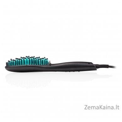 Plaukų šepetys - tiesintuvas Tristar HD-2400 4