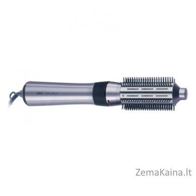 Plaukų suktuvas Braun AS330