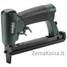 Pneumatinis kabių kalimo įrankis DKG 80/16, Metabo