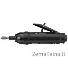 PNEUMATINIS ŠLIFUOKLIS G2414-S250 25000 RPM 0,95KW, ATLAS COPCO