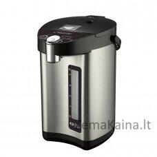 Vandens šildytuvas MAESTRO MR-081