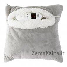 Elektrinė šildanti pagalvė  ADLER AD 7412