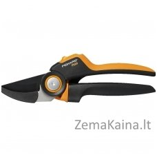 POWERGEAR X PRUNER L ANVIL PX93, FISKARS