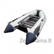 Pripučiama valtis Aqua Storm STK-300