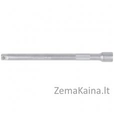 """Prailgintojas  3/8"""" 12x150mm, KS tools"""