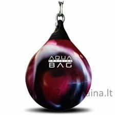 Pripildoma vandeniu bokso kriaušė Aqua Bag Energy 35/38 35kg