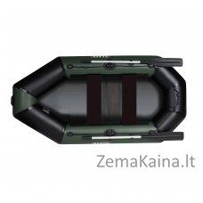 Pripučiama valtis Aqua-Star B-275