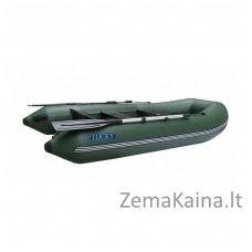 Pripučiama valtis Aqua Storm Lucky LU-260