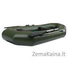 Pripučiama valtis Aqua Storm MK-200