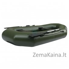 Pripučiama valtis Aqua Storm MK-240
