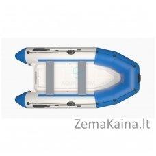 Pripučiama valtis Aqua Storm RIB AMIGO 355