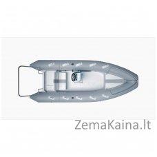 Pripučiama valtis Aqua Storm RIB AMIGO 450V