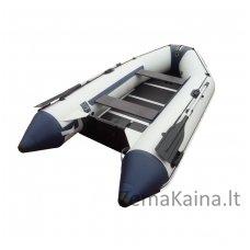 Pripučiama valtis Aqua Storm STK-420