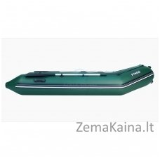 Pripučiama valtis Aqua Storm STM-260