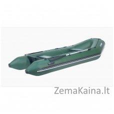 Pripučiama valtis Aqua Storm STM-330