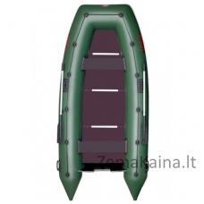 Pripučiama valtis CATRAN C-333 K
