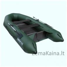 Pripučiama valtis KAPITAN 310T